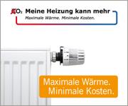 https://ratgeber.co2online.de/gfx/eko/waermecheck_180px.jpg