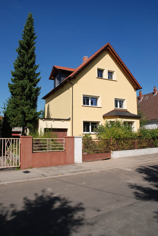 Experten energieberater in 67593 westhofen dipl ing fh martin bach fr architekt ak rlp - Architekt worms ...