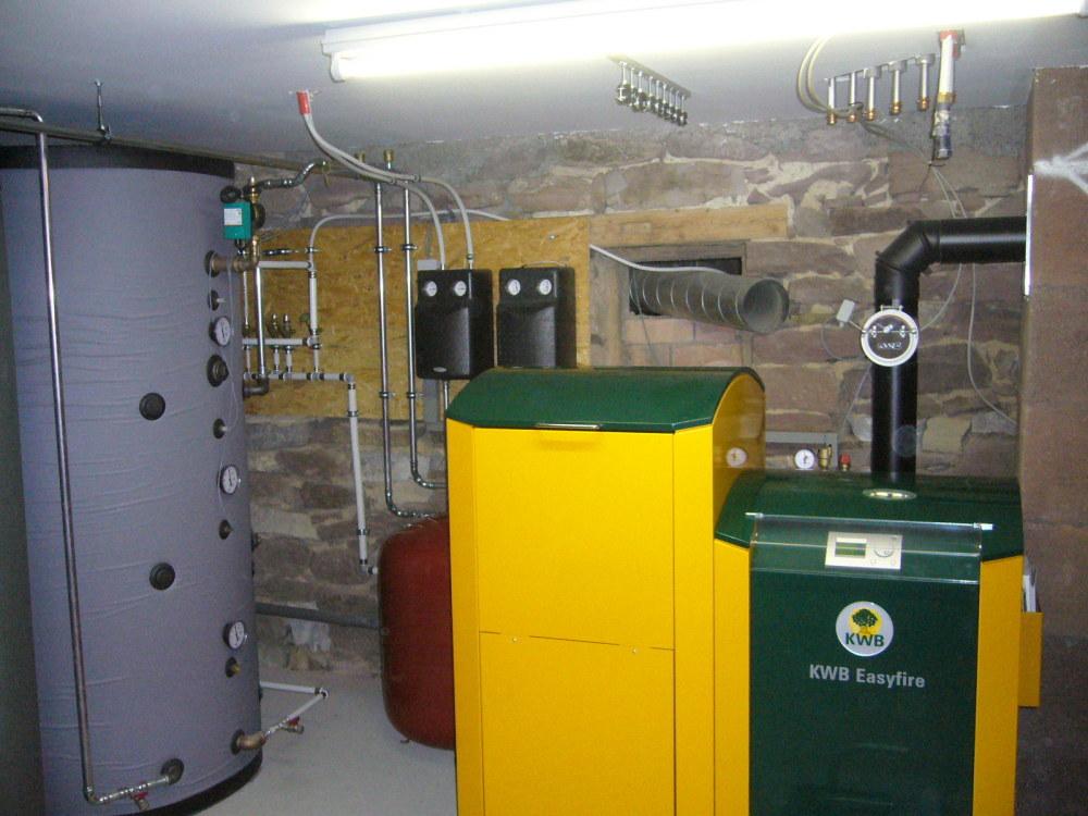 experten handwerker sanit r heizung klima in 72108 rottenburg ergenzingen lignasol holz solar. Black Bedroom Furniture Sets. Home Design Ideas