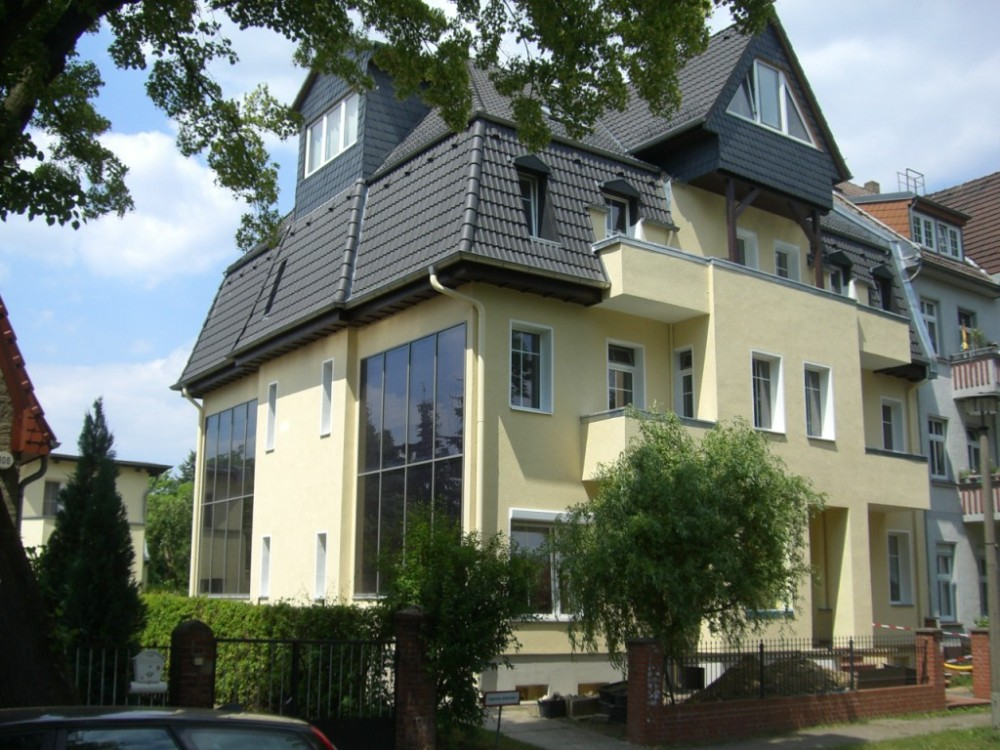 experten handwerker sanit r heizung klima in 13353 berlin gebr schlaf b der heizungen gmbh. Black Bedroom Furniture Sets. Home Design Ideas