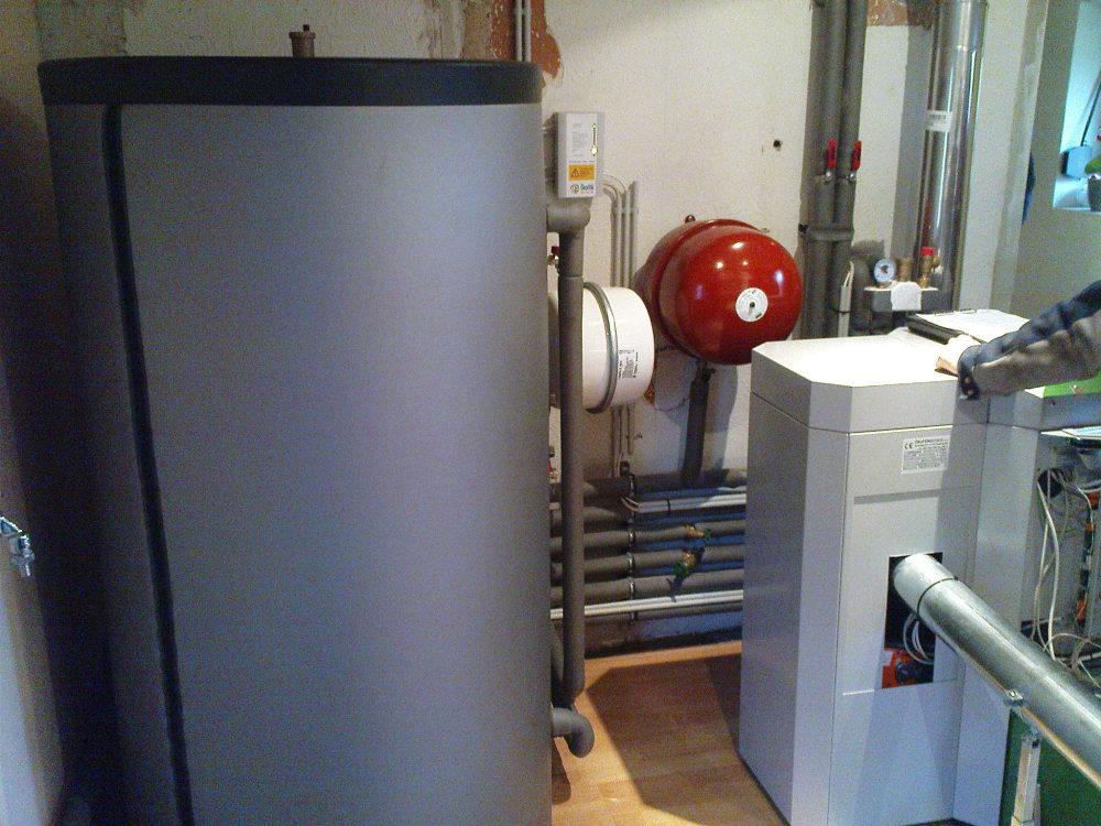 experten handwerker sanit r heizung klima in 50259. Black Bedroom Furniture Sets. Home Design Ideas