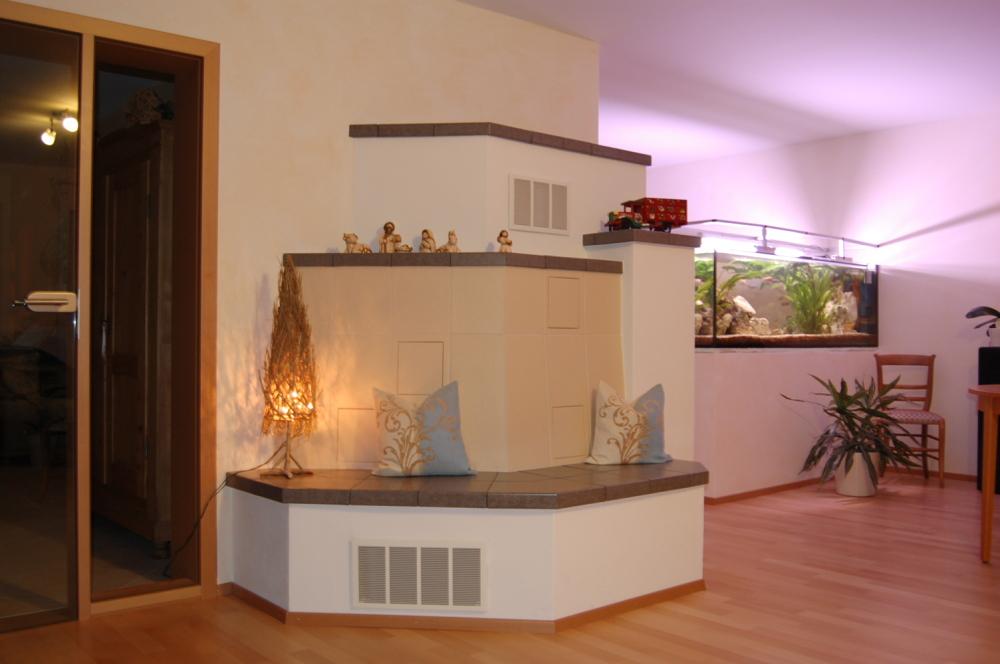 experten handwerker sanit r heizung klima in 76835. Black Bedroom Furniture Sets. Home Design Ideas