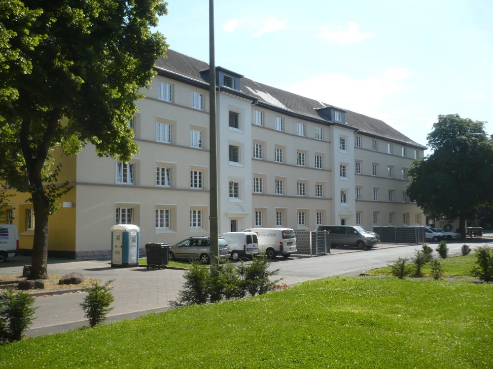Energieberatung Kassel experten energieberater in 34117 kassel energieberatung kassel
